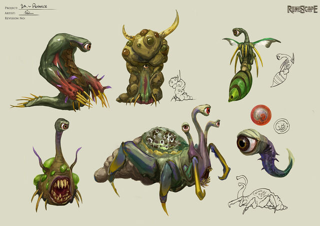 File:Penance creatures concept art 2.jpg