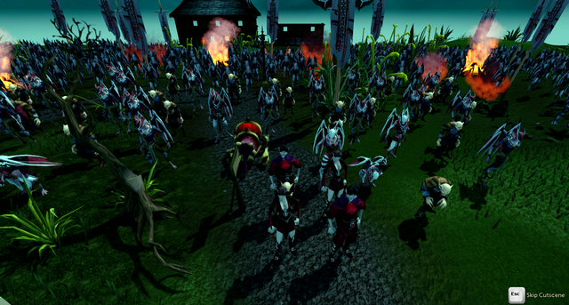 File:River of Blood Vampyre army.png