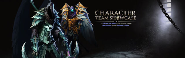File:Character Team Showcase 3 banner.jpg