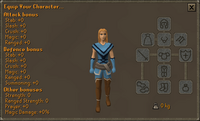 Combat Stats interface old2