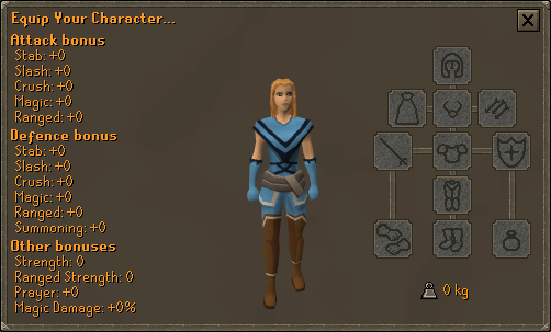 File:Combat Stats interface old2.png