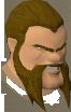 Dwarf Gang Member 1.png
