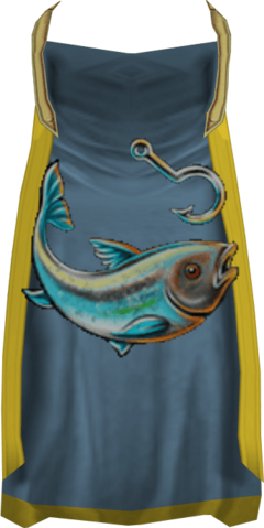 File:Fishing cape (t) detail.png