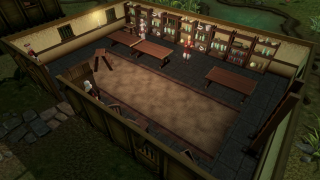 File:General Store (Canifis) interior.png