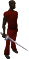 Gravite rapier equipped.png