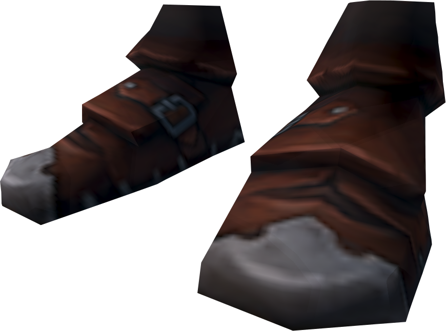 File:Hard leather boots detail.png