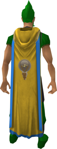 File:Hooded Invention cape (t) equipped.png