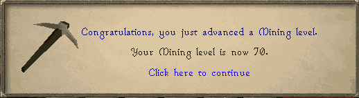 File:Level up interface old3.png