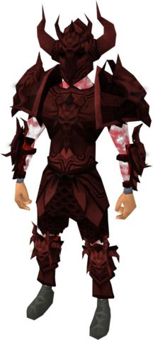 File:Malevolent armour set (blood) equipped.png