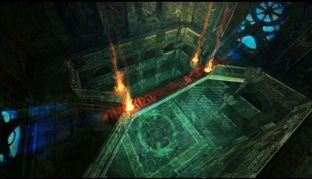 File:Nomad's Elegy throne room concept art.jpg