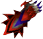 File:Superior off-hand dragon claw detail.png