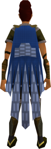 File:Team-26 cape equipped.png