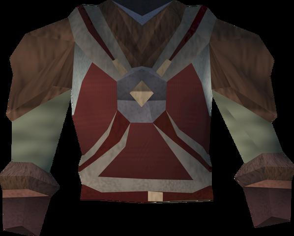 File:Tribal shirt (black) detail.png