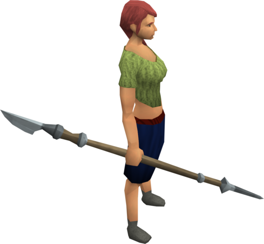 File:Bathus spear equipped.png