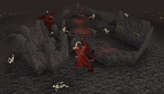 File:Demonic Ruins old.png