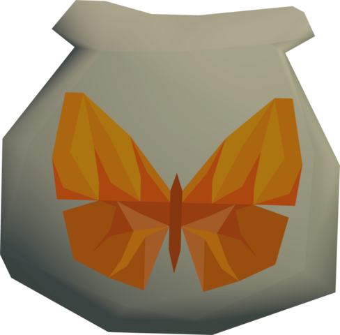 File:Forge regent pouch detail.png