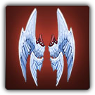 File:Icyenic wings icon.png
