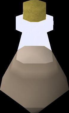 File:Rogue's purse potion (unf) detail.png