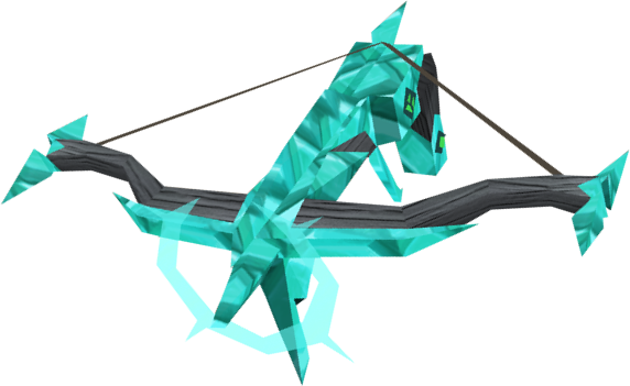 File:Ascension crossbow detail.png