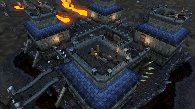 File:Dark fortress1.png