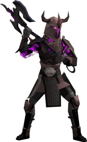 File:Dharok the Wretched (Shadow).png