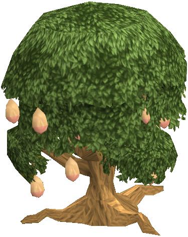 File:Mango tree fairy tale.png