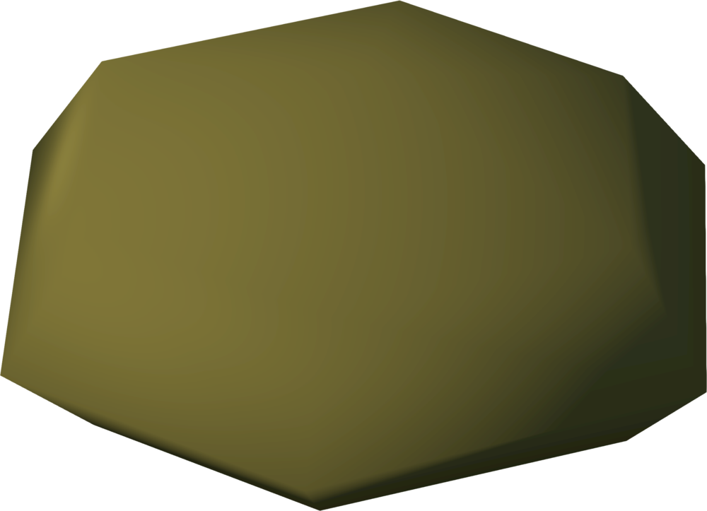 File:Roll detail.png