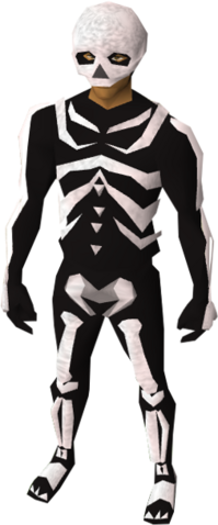 File:Skeleton set equipped.png