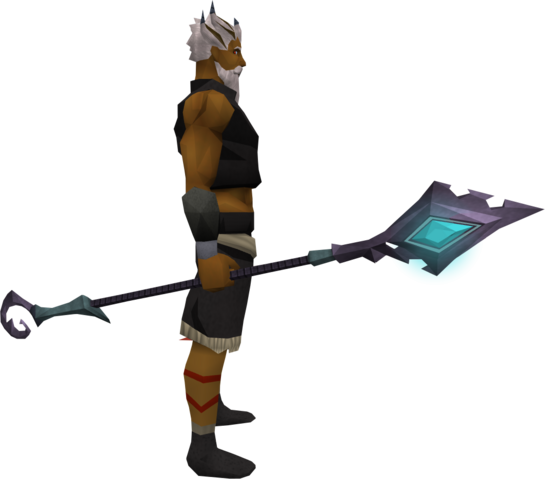 File:Starfury staff equipped.png