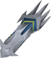 White claw detail.png