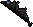 Augmented noxious bow.png