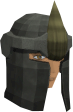 File:Dharok's helm chathead.png