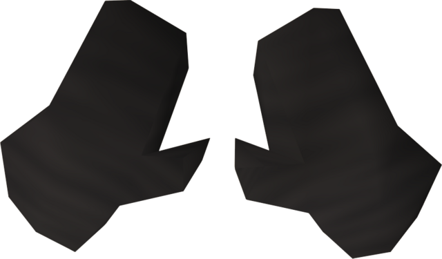 File:Gloves of silence detail.png
