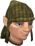 File:Gnome (Mourner Headquarters) chathead.png