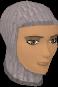 Liliya chathead