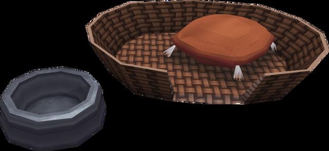 File:Pet basket.png