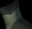 Protoleather vambraces