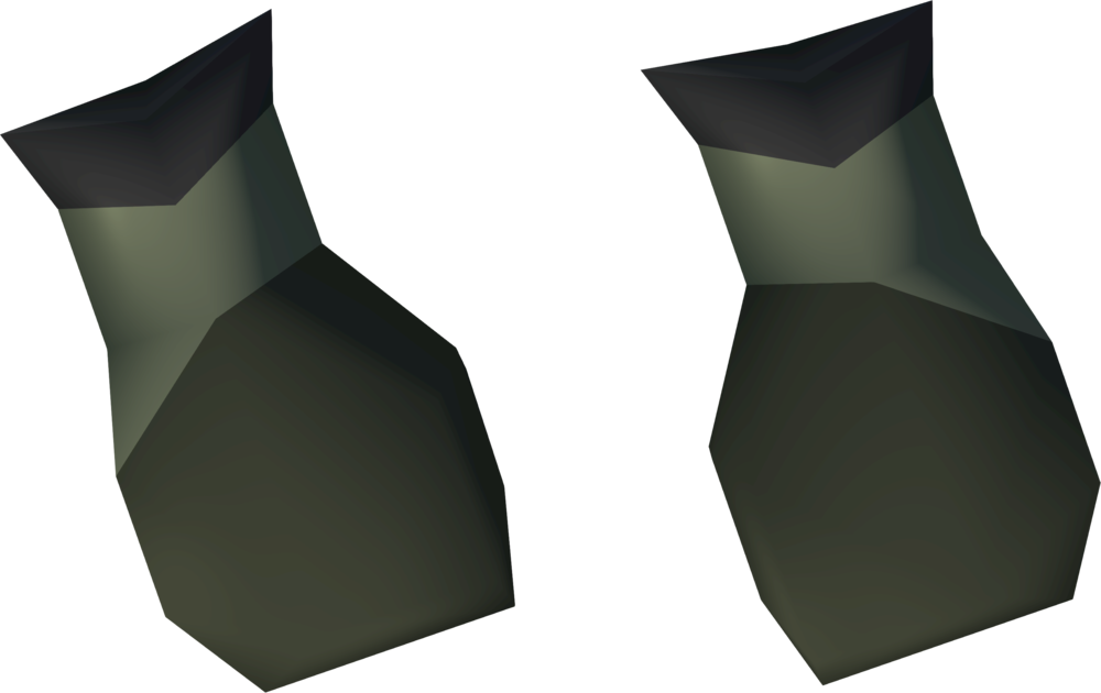 File:Protoleather vambraces detail.png