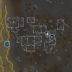 File:Ruins (west) map.png