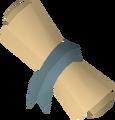 Rune sword design detail.png