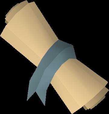 File:Rune sword design detail.png
