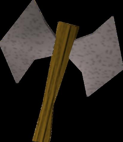File:Steel thrownaxe detail old.png