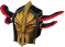 Black Knight captain's helm detail.png
