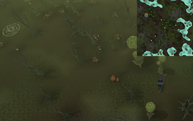 File:Compass clue Haunted Woods south-east of fairy ring.png