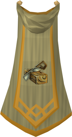 File:Construction master cape detail.png