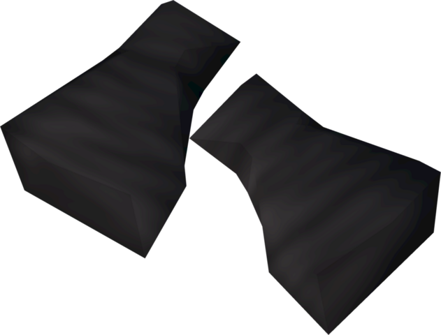 File:Factory gloves detail.png