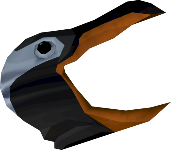 File:Penguin head detail.png