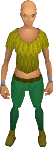 File:Retro basic boots (female).png