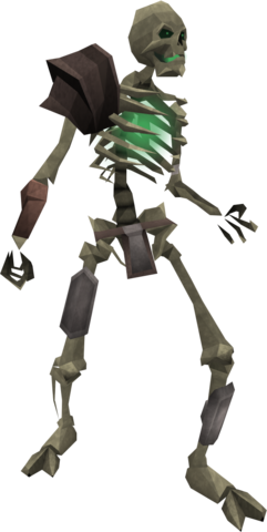 File:Skeleton ranged.png