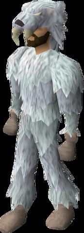 File:Trollheim hunter expert.png